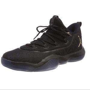 Jordan Superfly 2017 Basketball Sneakers Shoes